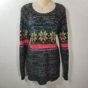American Eagle Outfitters Sweater Med AE16